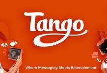 tango-download