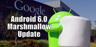 Android-6-0-Marshmallow-update