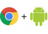 Chrome-os-Android-2017