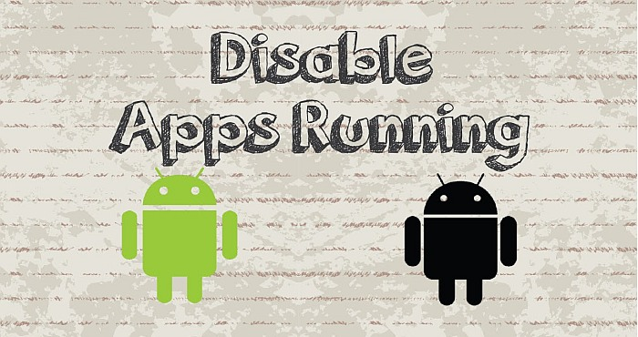 DISABLE-APPS-RUNNING