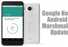 Google-Nexus-Android-Marshmallow-Update