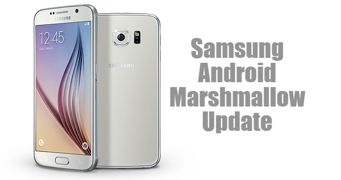 SAMSUNG-S6-ANDROID-6