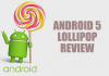 android-5-lollipop-review