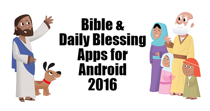 app-bible-android