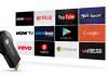 chromecast-apps-GOOGLE