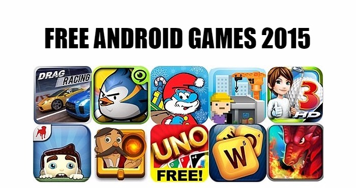 free-android-games-2015