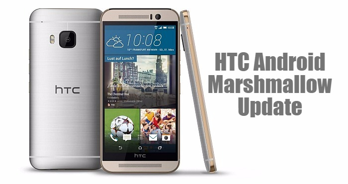 htc-one-m9-ANDROID-6