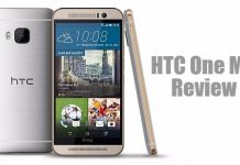 htc-one-m9-android