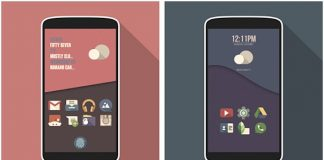 icon-packs-android