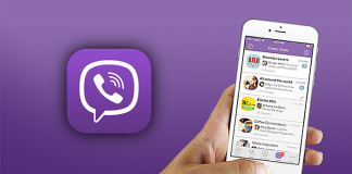 viber-5-6-app