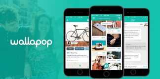 wallapop-android