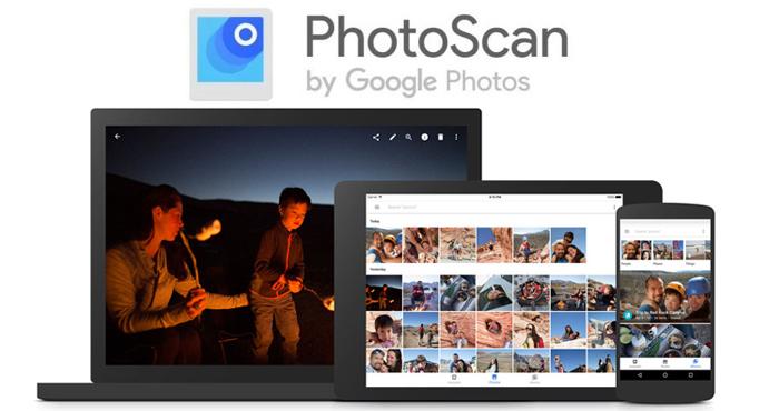 google-photoscan