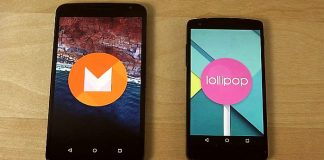 Android-5-lollipop-vs-Android-Marshmallow-6