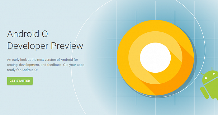 Android-O-Developer-Preview-Android
