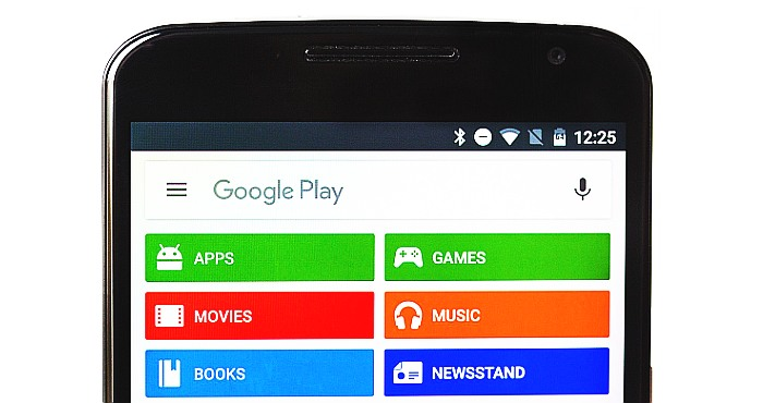 Google-Play-Store-apk-new-design