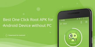 How-to-Root-an-Android