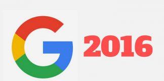google-oi-2016