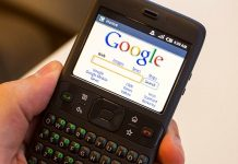 htc-sooner-google-android