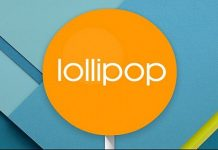 lollipop-5