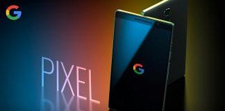 pixel-2-google-phone